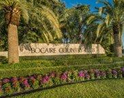 17559 Bocaire Way, Boca Raton image