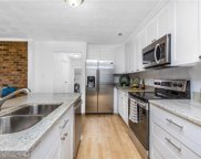 8513 Halprin Drive, North Norfolk image