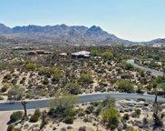 26125 N 116th Street Unit #11, Scottsdale image