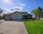 4644 SW Country Shores, Alexandria image