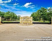 31422 Stephanie Way, Fair Oaks Ranch image