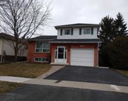 864 Copperfield Dr, Oshawa image