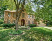 210 Redsail Court, Westerville image