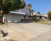 205 River Oaks, Bakersfield image