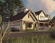 15211 Farm Stand Court, Winter Garden image