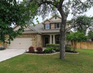 4034 Geary St, Round Rock image