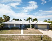 812 Chestnut Ct, Marco Island image