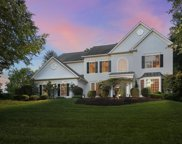 143 Top Of The World Way, Green Brook Twp. image