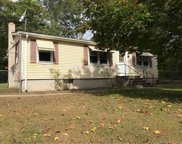798 Hartford  Pike, Killingly image