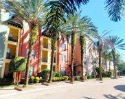 2331 W Horatio Street Unit 635, Tampa image