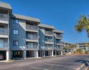 6000 N Ocean Blvd. Unit 319, North Myrtle Beach image