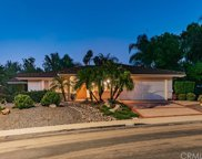12385 Conquistador Way, Rancho Bernardo/Sabre Springs/Carmel Mt Ranch image