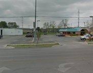 621 Pat Booker Rd, San Antonio image
