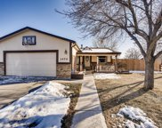 1470 W 78th Circle, Denver image