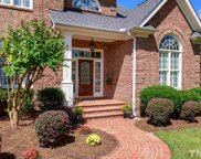 303 Glade Park Drive, Cary image