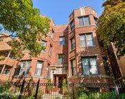 1522 W Jonquil Terrace Unit #3E, Chicago image