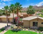10 Ridgeline Way, Rancho Mirage image