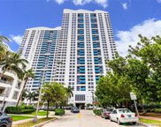 1330 West Ave Unit #2709, Miami Beach image