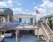 1417 N Shore Drive, Surf City image