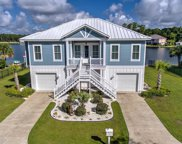 136 Eagle Pass Dr., Murrells Inlet image