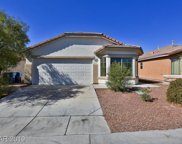 6468 DUCK HILL SPRINGS Drive, Las Vegas image
