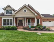 13024 Pembrooke Valley  Court, St Louis image
