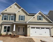 204 Easton Meadow Way Unit Lot 46, Greer image