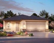 41899 W Sagebrush Court, Maricopa image