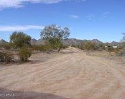 2695 S Comeburk Drive Unit #031, Maricopa image