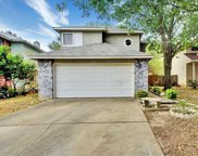 2133 Redwing Way, Round Rock image