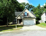 360 Toffee Court, Mcdonough image