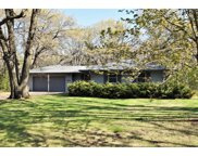 1631 127th Avenue NW, Coon Rapids image