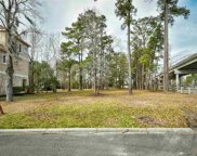 209 Harbor Oaks Dr., Myrtle Beach image