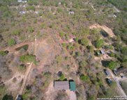 118 Post Oak Rd (6 Acres), La Vernia image