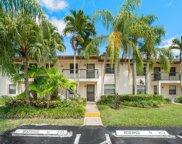 22040 Palms 202 Way Unit #202, Boca Raton image