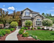 14483 S Gray Fox  Dr, Bluffdale image