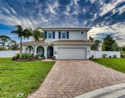 2178 NW Dalea Way, Jensen Beach image