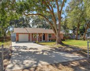 1324 Independence Road, Apopka image