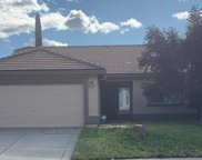 8233  Carriage Oaks Way, Antelope image