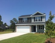 119 Clydesdale Circle, Summerville image
