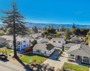 1231 Harriet Ave, Campbell image