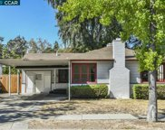 1943 N 6th St, Concord image