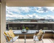 900 Aurora Avenue N Unit #406, Seattle image