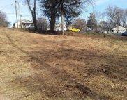683 W Outer Drive, Oak Ridge image