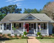 1313 Lovette Lane, Daphne image