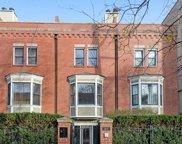3837 N Fremont Street, Chicago image