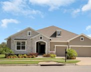 16408 Good Hearth Boulevard, Clermont image