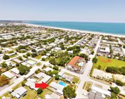 280 Monroe, Cape Canaveral image