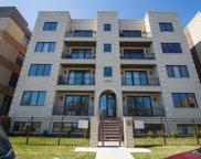 6444 S Woodlawn Avenue Unit #1N, Chicago image