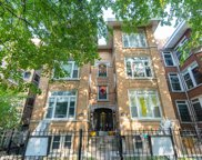 4821 N Sawyer Avenue Unit #G, Chicago image